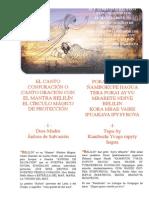 Belilin Esp Ava Guarani