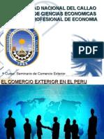 05.- Comercio Exterior.perú