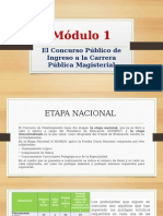 Módulo 1.pptx