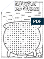 HalloweenWordSearch.pdf