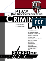 UP Criminal Law Reviewer.pdf