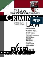 UP Criminal Law Reviewer.pdf