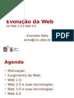 EvolucaodaWeb-Everaldo (1).pptx