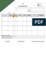 Sede-p052-Ft-001_v01 Registro de Inspección Ssoma