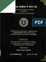 11001890.pdf