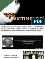 Victimología.pptx