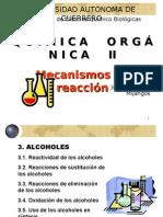Mec Reaccionalcoholes 110402012715 Phpapp02
