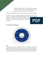 Informe Sharepoint