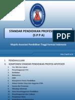 standar_pendidikan_profesi_apoteker