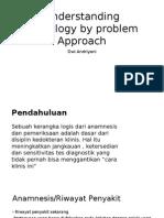 Understanding Neurology by Problem Approach.ppt