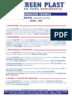 Fichas Tecnicas 2015[1]
