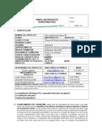 Formato Proyecto Productivo_media Técnica (3)