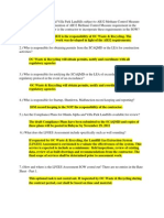 Responses_to_Questions[1].pdf