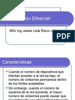 Conmutacion_Ethernet.ppt