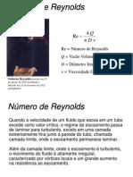 02 - Reynolds.pdf