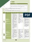 02 - CUADRO DE CAPACIDADES.pdf