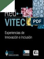 libroredvitec-experiencias.pdf