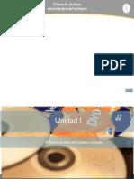 SO_PDF_I