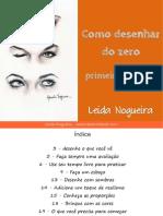 eBook Desenho