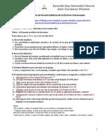 resumen_2015t401_2