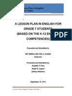 Lessonplaninenglish 150922051301 Lva1 App6891
