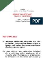 3. Informes Crediticios ERM 06.15