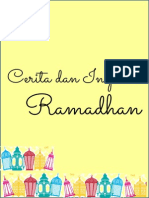 ebook-edisi-ramadhan-final-1.pdf