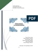 El Renacimiento, una visión académica
