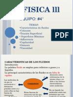 2_ PRESENTACION DE FISICA.pptx