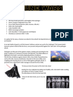 star wars pdf good