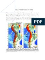 001 Terremotos y Sismicidad Chile (1)