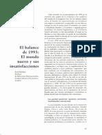33436-251757-1-PB.pdf