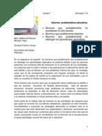 PROBLEMATICA EDUCATIVA.pdf
