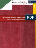 Jornaleros Ed DIGITAL 01