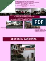 proyectofinal-120727162503-phpapp02