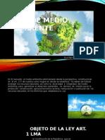 ley de medio ambiente.pptx.ppsx