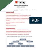 desarrollo-cuestionario-hidroneu