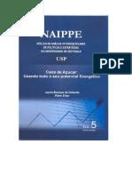Livro_Naippe_Vol5