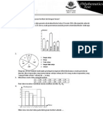 Uh1 Statistika Xi Ips