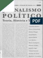 140827 Jornalismopoliticohistoriaeprocesso 140827112253 Phpapp01