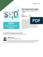 seo_posicionamiento_organico.pdf