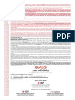 Jumbo+Group+Preliminary+Offer+Document+(21+September+2015).pdf