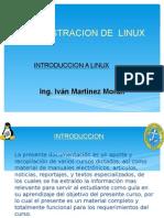 Comandos-Permisos Linux CentOS