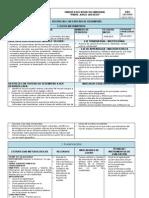 Plan de Ddcd Hist Cc Ss 21