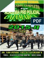 ACADEMIA CAJA.docx