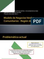 MODELO DE NEGOCIOS VERDES COMUNITARIOS -REGION DEL GUAVIO.pdf
