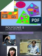 Polygons 2015 2