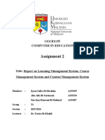 learningcoursecontentmanagementsystem