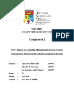 learningcoursecontentmanagementsystem