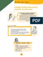 documentos-Primaria-Sesiones-Unidad04-CuartoGrado-integrados-4G-U4-Sesion19.pdf